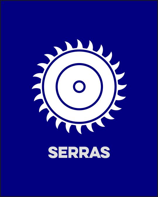 serras.png