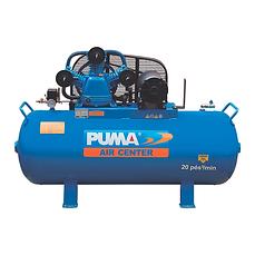 Compressor-Alternativo-de-Pistao-PB20-20