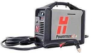 powermax 45xp.jpg
