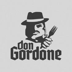 Dom Gordone