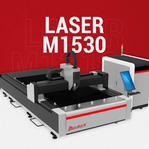 M1530 - Média Potência