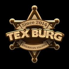 Tex Burg