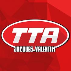TTA Jacques Valentim