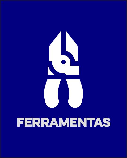 feramentas.png