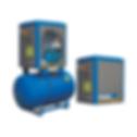 compressores_parafuso_rotativo_PSBR75CB.