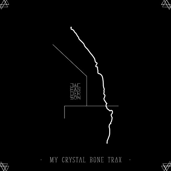 My Crystal Bone Trax