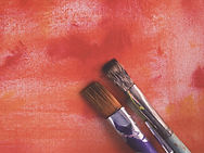 Red%2520Painting%2520and%2520Brushes_edi