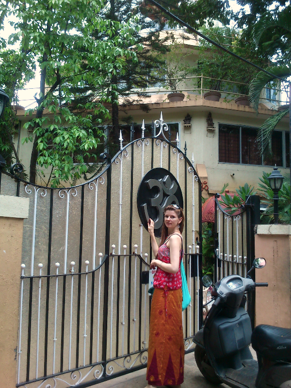 RIMYI.Puna Indie 2012