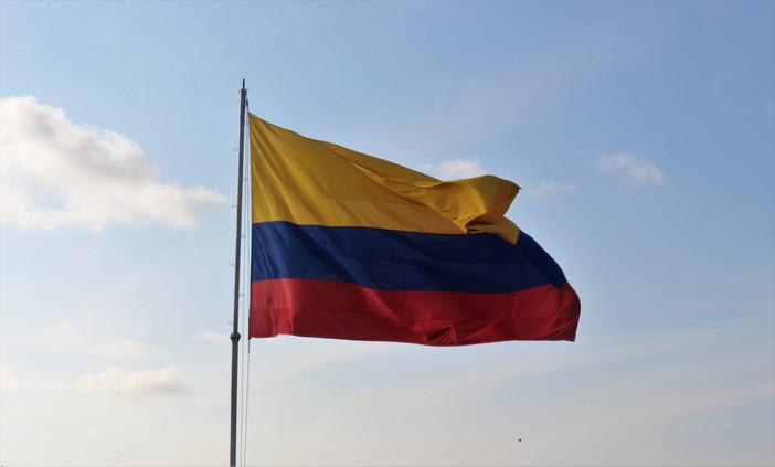 Conhecendo Cartagena das Índias (COL) - Parte 2