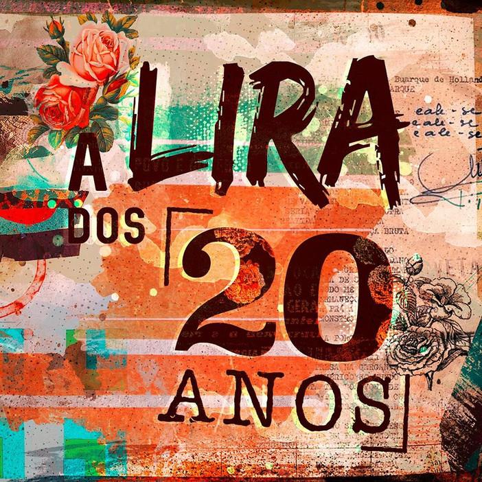 """A liberdade é um sonho que exige coragem: """"A Lira dos 20 anos"""", em cartaz na CAL até 13 de"""