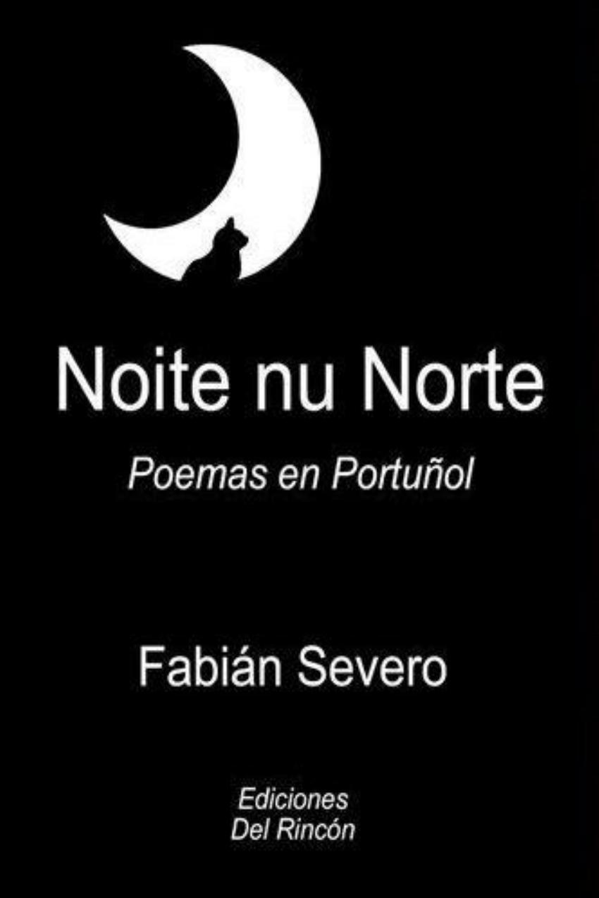 Noite Nu Norte