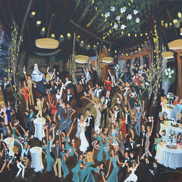 Whitney & Hans.jpg
