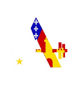 CrossfitAcadiana_011-251x300.png