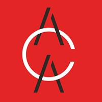 the-acadiana-center-for-the-arts_05daa38