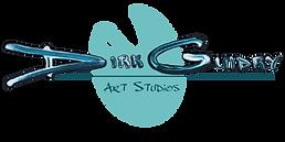 Dirk Guidry Art Logo 4.png