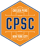 CPSC logo.png