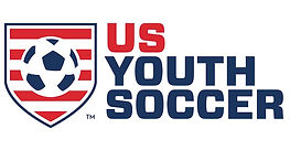 US-Youth-Soccer-Logo.jpg