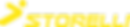 Storelli_LockUp_HRZ_SML_Solid_Yellow_RGB