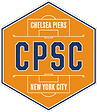 CPSC logo_edited.png