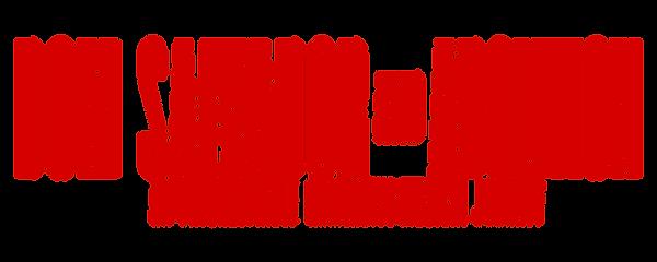DSA_TShirt_Logo.png