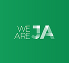We Are JA downloadables_Facebook cover p