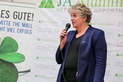 JA Marketplace Vienna 2019