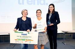 Österreichwettbewerb 2018