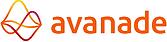 avanade logo.png