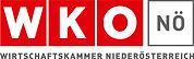 wko_noe_logo_630-d0eb644051b58379c8148e7