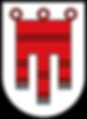 1200px-Vorarlberg_CoA.svg.png
