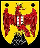 300px-Burgenland_Wappen.svg.png