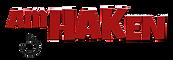 Logo_AmHaken.png