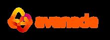 Avanade Color Logo RGB.png
