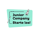 junior-company-logo 2.png