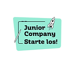 junior-company-logo 2.png