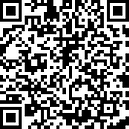 QR_code_INNODAY_2018.png