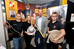 Junior Österreichwettbewerb 2019