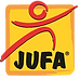jufa_logo.png