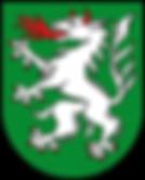 AUT_Steyr_COA.svg.png