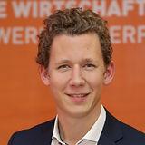 Christoph Schnitter.jpg