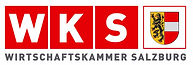 Logo WK Sbg.jpg
