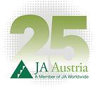 ja 25 logo (1).jpg