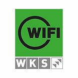 wifi salzburg.jpg