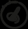 logo_mischen undercover.png