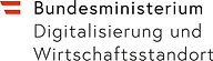 BMDW_deutsch_rgb.png
