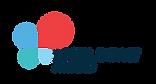 Social Impact Award Logo.png