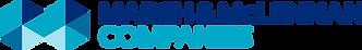 MMC-Logo (002).png