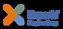 EXP_BE_Logo_SS_HOR_MC_RGB.png
