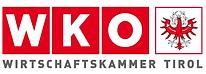 wk-logo_2.png