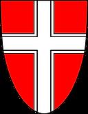 2000px-Wien_Wappen.svg.png